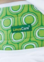 Linus stomibälte 6-12 år