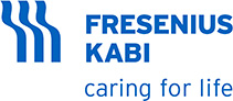 FreseniusKabi-butiken